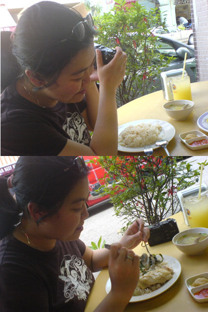 yasmina-and-chickenrice.jpg